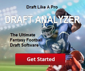 draft-analyzer-link
