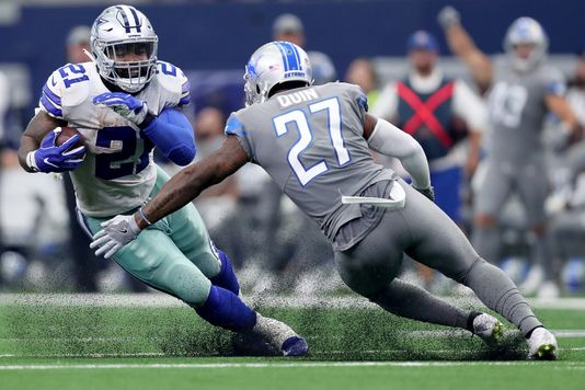 top 40 RBs, running back ranks, RB ranks, Top-40, ESPN, Fantasy Football, Fantasy League, Football League, Fantasy Football League, Fantasy RB, Fantasy Ranks,
