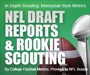 ASL170413 NFL Draft Reports Banner 300x250